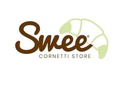 Swee - Cornetti Store Monreale