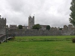 Fethard continued ...