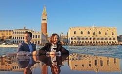 Shome Venice