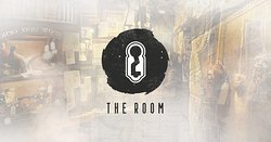 THE ROOM - Live Escape Game Berlin