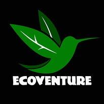Ecoventure