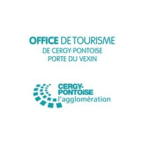 ‪Office de Tourisme de Cergy-Pontoise - Porte du Vexin‬