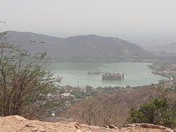 Jaipur my first love