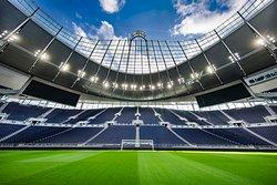 Tottenham Experience