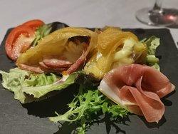 Meilleur restaurant de Besançon 😍🤩