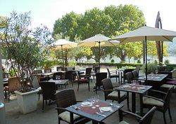 Restaurant Augusta