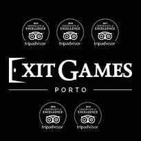 Porto Exit Games