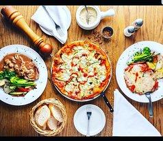 Ottimo Restaurant & Pizzeria