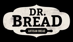 Dr. Bread Now Available