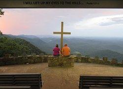 Beautiful,  Breath-taking.. God is Good!!