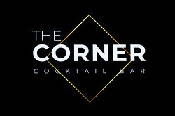 The Corner (Mana 264)