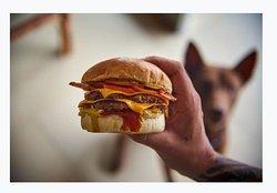 Burgershack
