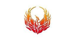 Phoenix Rental