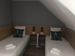 Very Nice hotel!
