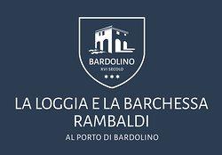 La Loggia e La Barchessa Rambaldi