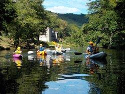 Villefranche Sports et Nature