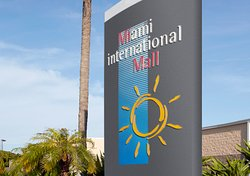 Miami International Mall