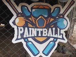 antalya paintball