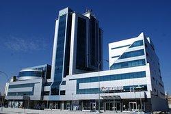City Star Mall