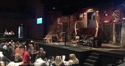 Topeka Civic Theatre & Academy