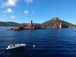 Cap-Sea