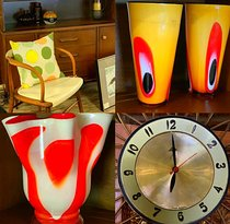 Sweeten Creek Antiques & Collectibles