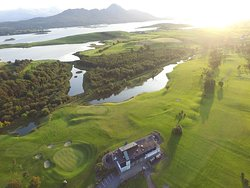 Westport Golf Club