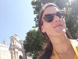 Guida Turistica Urbino