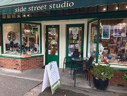 Side Street Studio
