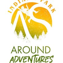 Indiana Park Terme Della Fratta - Around Adventures