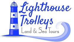 Lighthouse Trolleys
