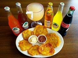 Rincon Catracho Restaurant