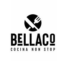Bellaco Cocinanonstop