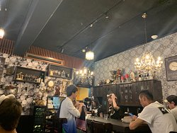 Awesome Akihabara Anime and Gaming Tour