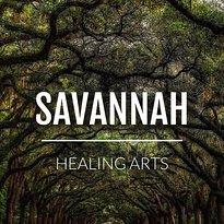 Savannah Healing Arts