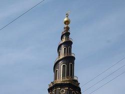 كنيسة السيدة العذراء
