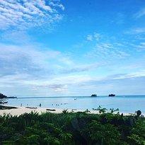 Dream Island Spa
