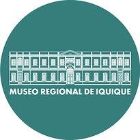 Regional Museum of Iquique