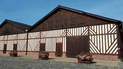 Distillerie Busnel