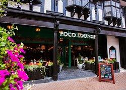 Poco Lounge