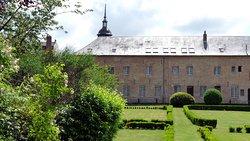 Carmel d'Abbeville