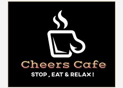 Cheers Cafe
