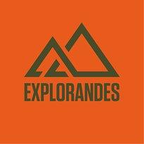 Explorandes