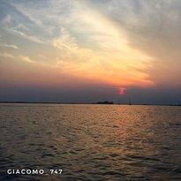 Grado Boat Rent