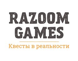 RazoomGames Quests in Reality