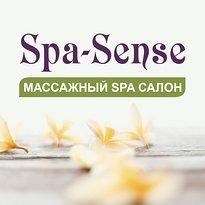 Spa-Sense Podil
