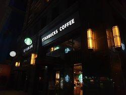 放鬆心情喝杯咖啡