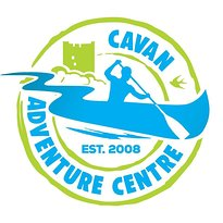Cavan Adventure Centre