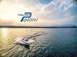 Pollini Nautica & Rent