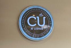 CU at Ledra